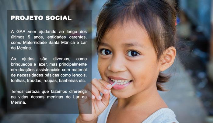projeto-social
