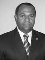 Adelmo Martins