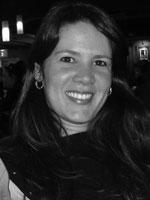 Daniella Amorim