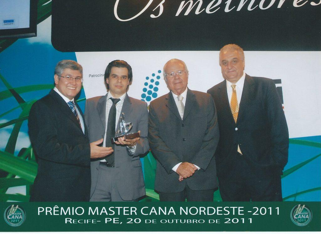 master-cana-2011
